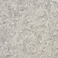 Gaspesia Grey Granite