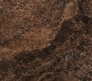 Magma Brown Granite
