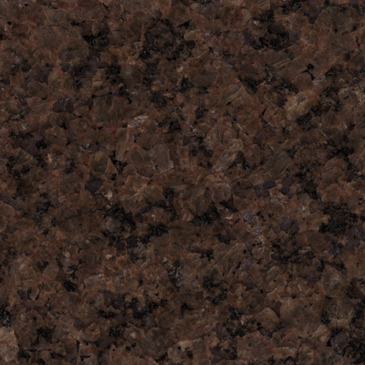 Granite Countertops Ottawa Eastop Counters Inc